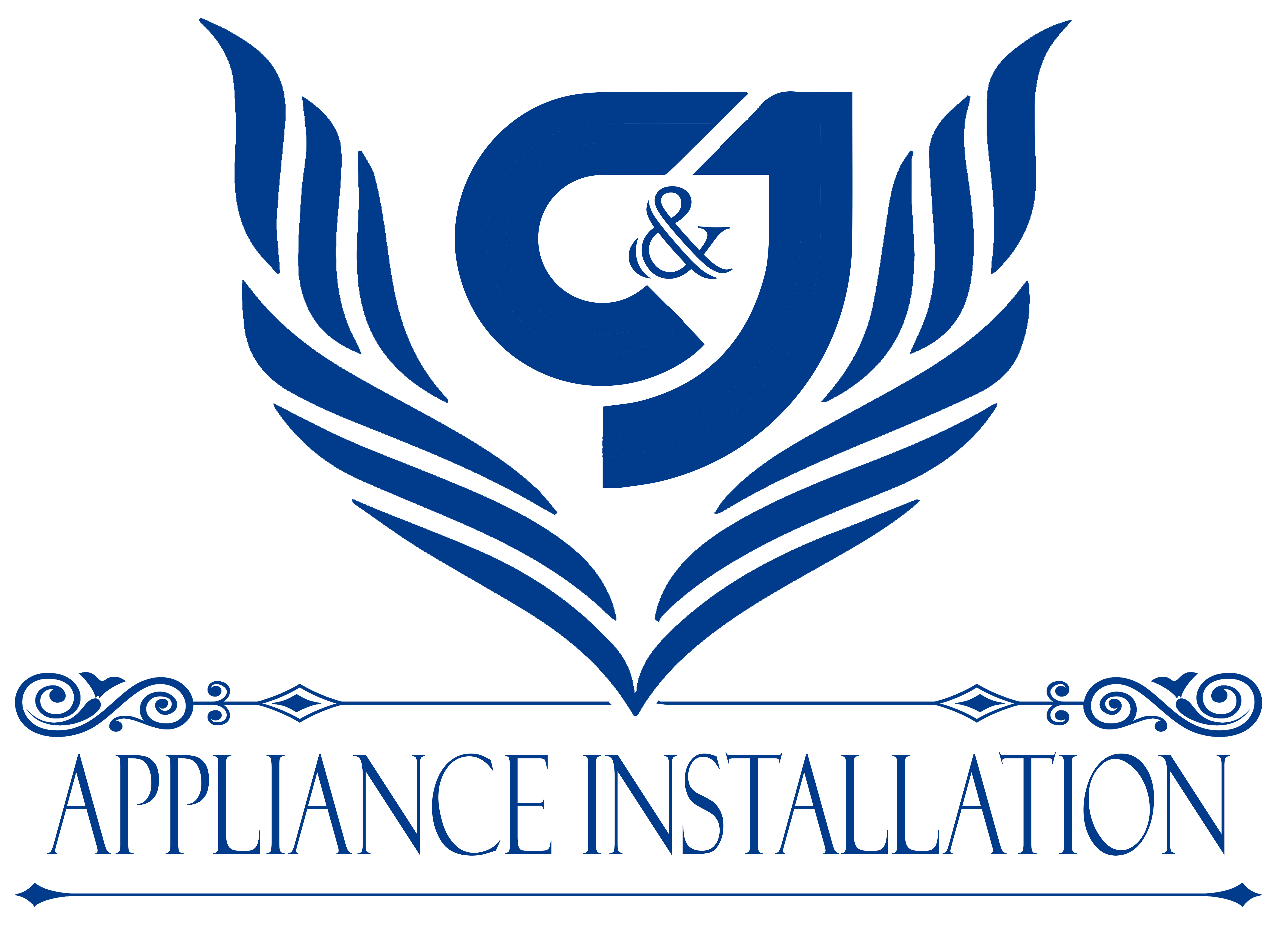 C&J Appliance Installations Announces Highly Competitive Pricing With Its Latest Price Revision