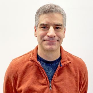 Cloud Engineering Leader Adam Abrevaya joins HYPR as VP Engineering Open configuration options