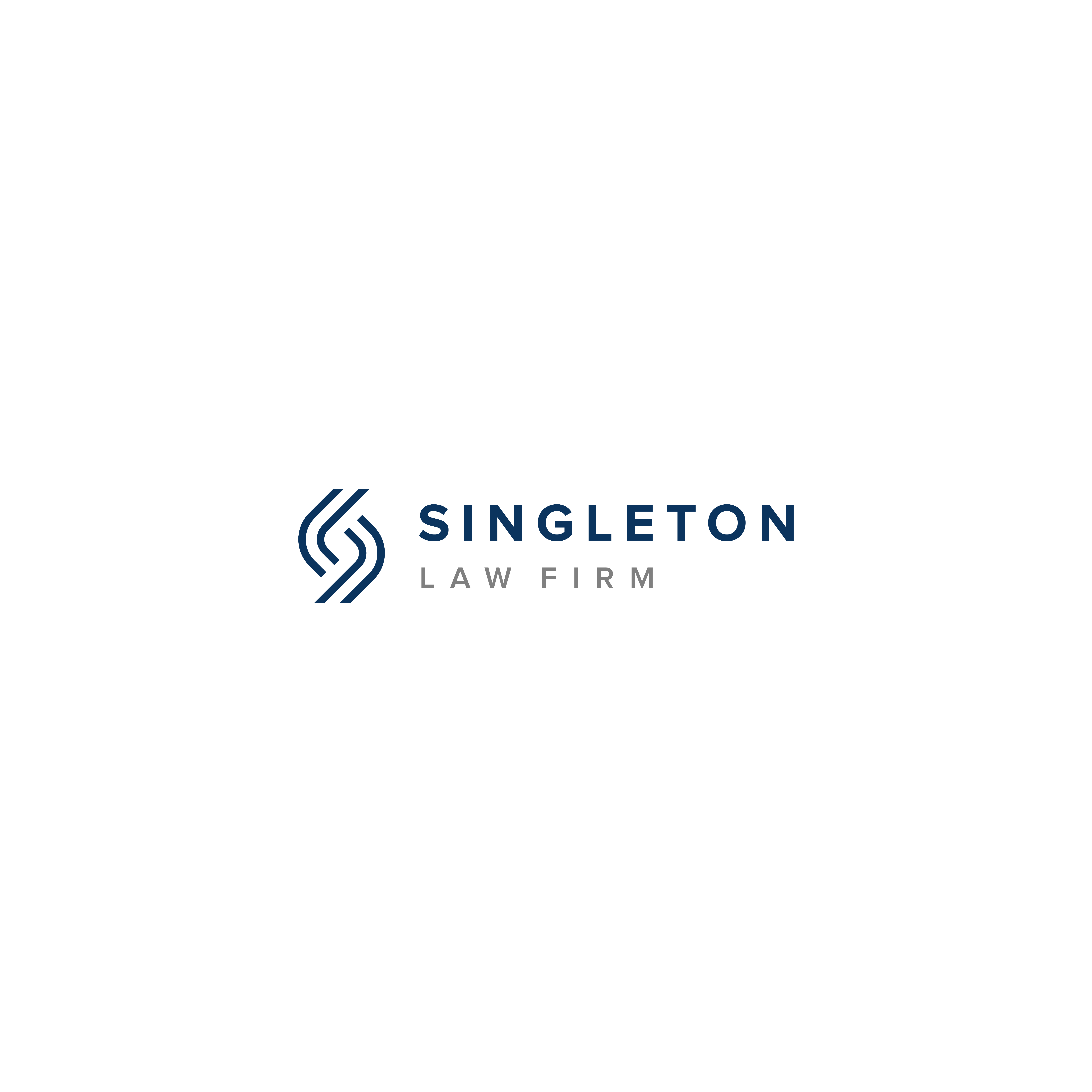 Singleton Law Firm Is Working Remotely To Ensure Client Satisfaction