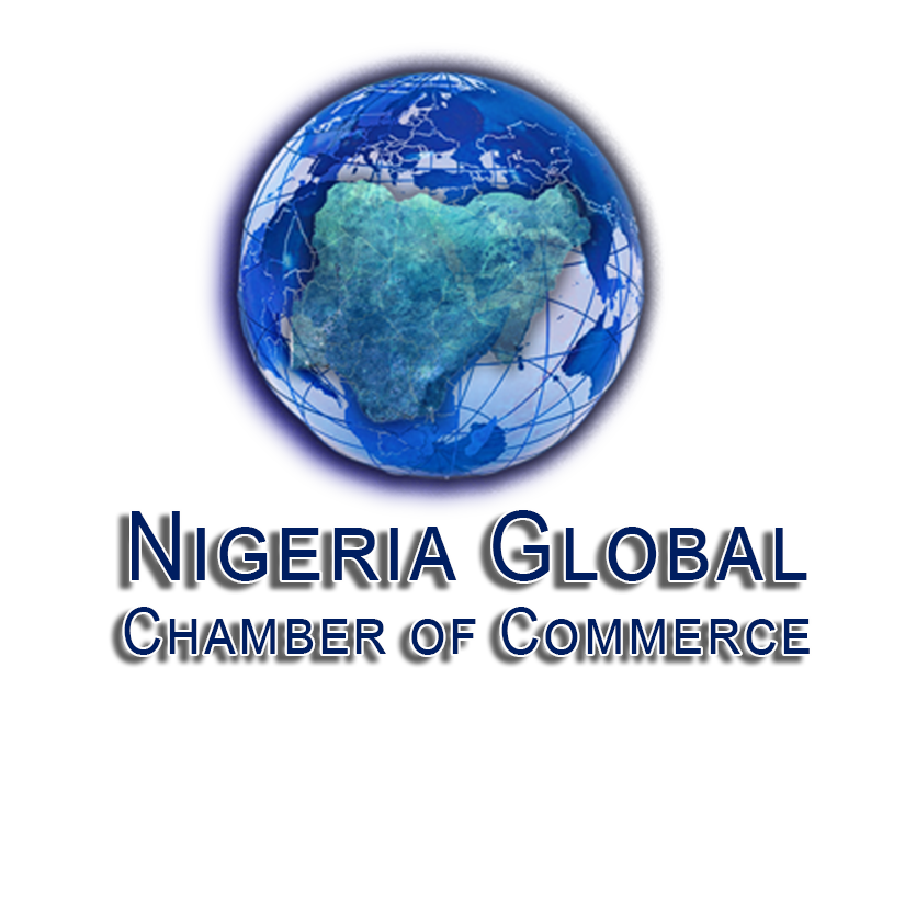 Nigeria Global Chamber Of Commerce Is Now Accepting Memberships Globally