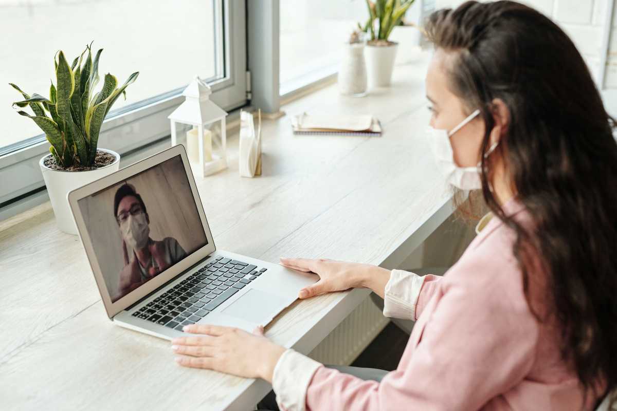 Telehealth Can Help Many More Patients in Need