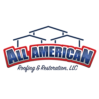 Hail Damage Roof And Storm Damage Repair Company Lends Helping Hand During Storm Season