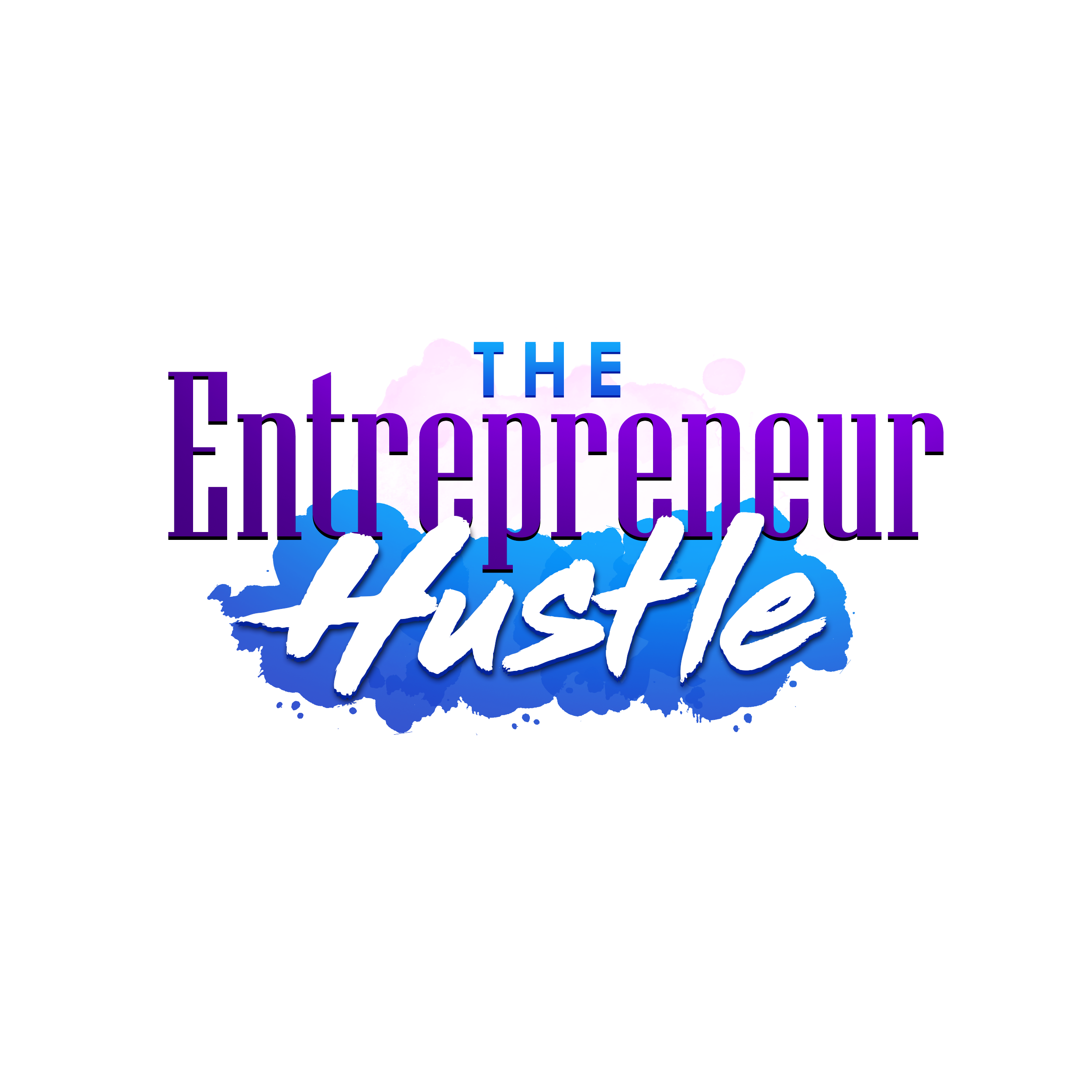 The Entrepreneur Hustle Partners with the Curry Law Firm Creating #CHECKONYOURENTREPRENEURFRIEND Initiative Helping Entrepreneurs Stay Strong through the COVID-19 Pandemic