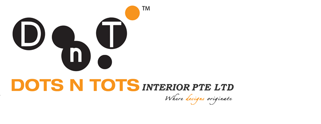 Dots \'n\' Tots Launches New HBD Interior Design Renovation Package