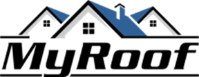Booming Residential Construction in Utah Supported by MyRoof