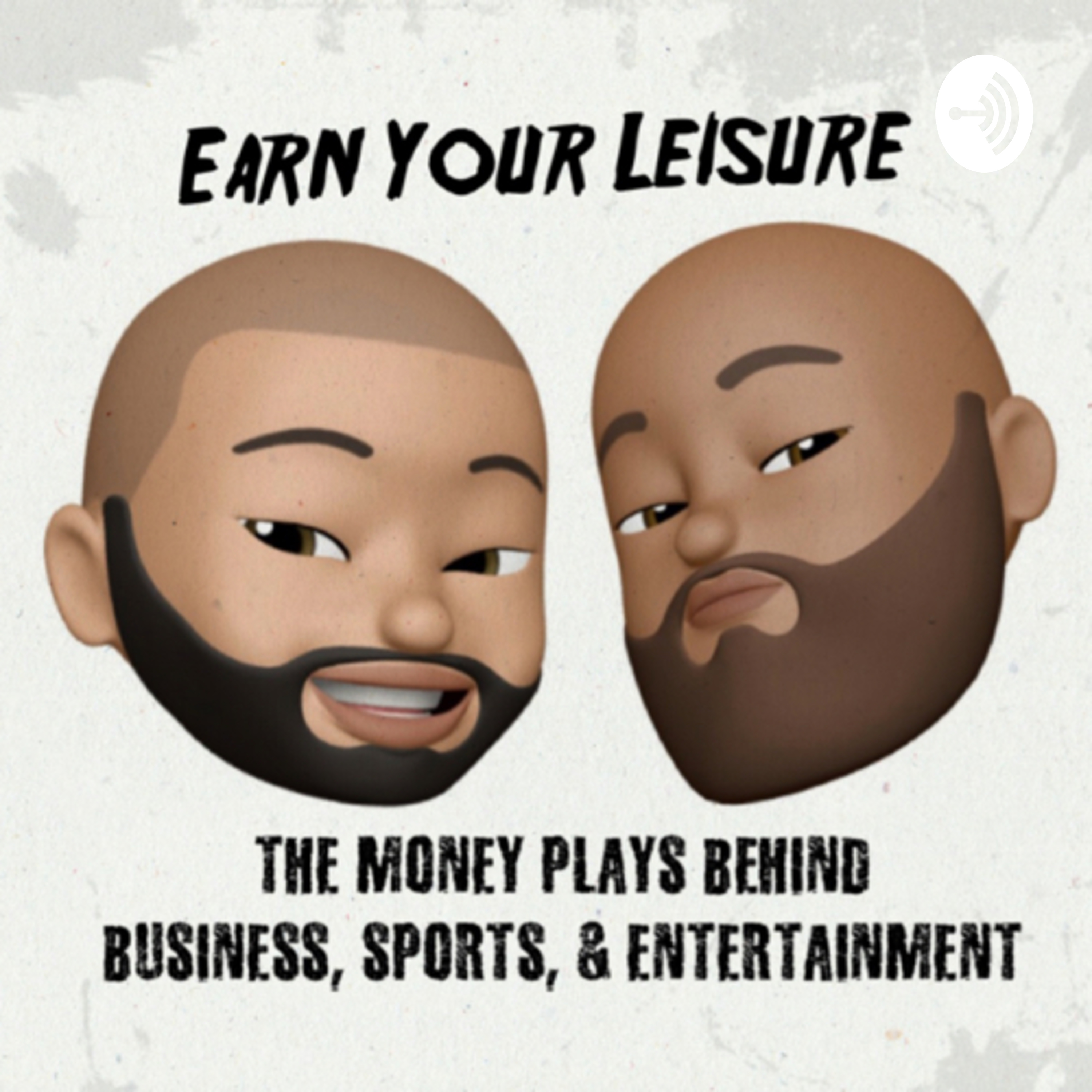 \'Earn Your Leisure\' Is The Best Business Podcast On iTunes