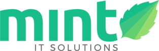 Mint IT Solutions Specialises in Medical IT Support Services in Penrith NSW