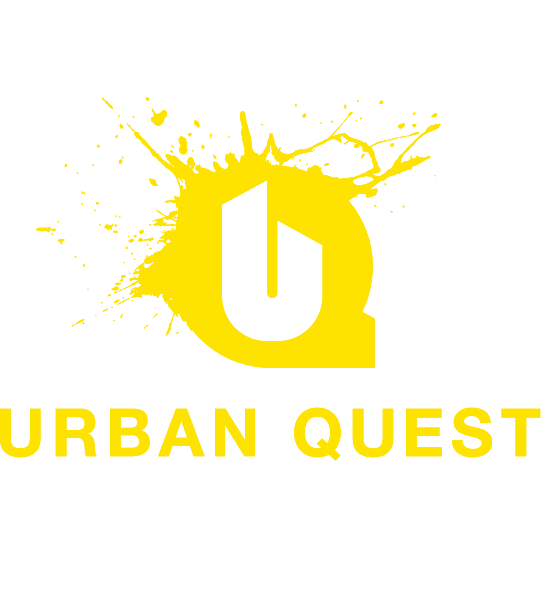 Urban Quest Remain Online During The COVID-19 Outbreak