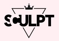 Sculpt Australia Releases New Catalog For 2020 Season