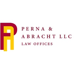 Perna&Abracht, LLC Embraces Remote Work to Support their Clients through These Challenging Times