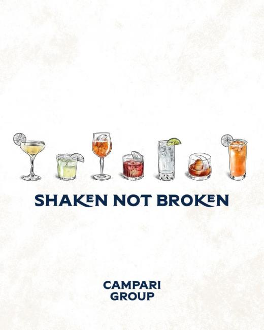 Campari partners with EdApp to educate Southeast Asian hospitality industry through COVID-19