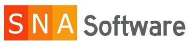 SNA Software is awarded US Air Force Space & Missile Center Support Contract
