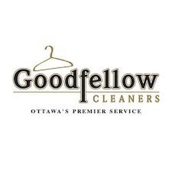Goodfellow Cleaners is a Leading Dry Cleaning Company in Bells Corners, ON