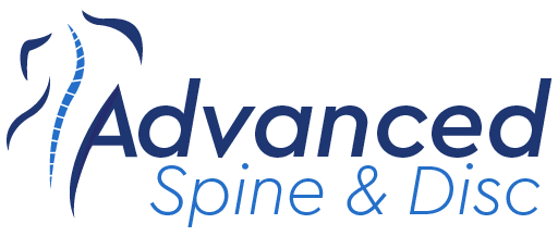 Advanced Spine & Disc is a Leading Pain control Clinic in Murray, UT