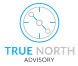 True North Advisory LLC - Announces Their Official Launch - A Strategic Advisory Company Specializing in Helping Companies Scale and Drive Growth