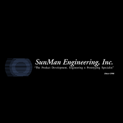 SunMan Engineering Expanding Product Development Service To IoT Medical Devices