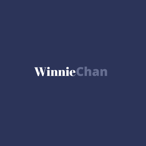 Winnie Chan Offering Best Insurance and Financial Options in Hong Kong