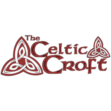 The Celtic Croft Sews Reusable Face Masks to Aid with COVID-19