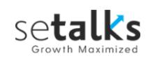 Setalks Announces Launch of New Link Building Packages