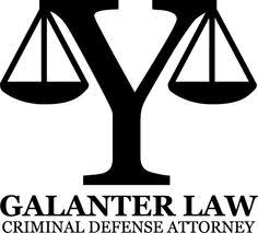 Galanter Law, P.A. Is Now Working With Violent Crime Cases