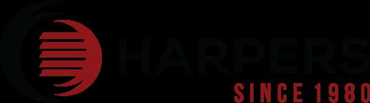 Harper\'s Hurricane Protection and Screen Enclosures Outlines Hurricane Preparedness Plans