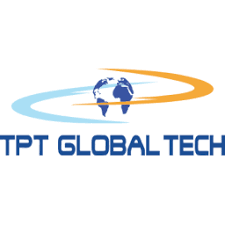 New Telecom Co to Introduce 3D Smart Phones and 5G in Rural America: Stock Symbol TPTW, TPT Global Tech Partners with Setelia SAS, a $50M per year European Technology Certification Company