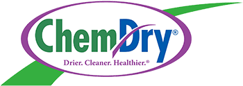 Stained Carpet Cleaner In Lafayette, Louisiana For Green Certified Chem Dry Cleaning At Affordable Rates