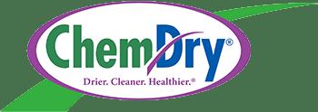 Carpet Cleaner Lafayette LA Firm Updates Website