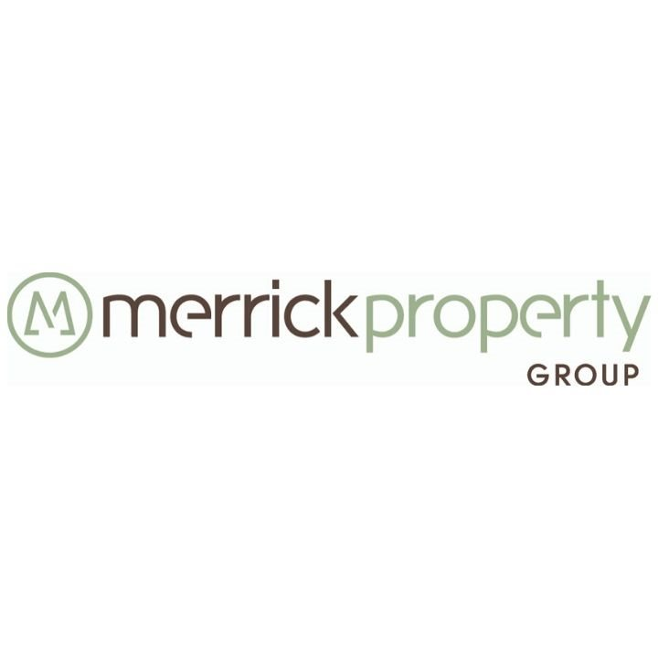 Merrick Property Group Is The Real Estate Agency That Focuses On The Old Fashion Customer Service Approach