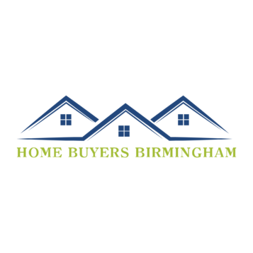 Home Buyers Birmingham Buys Houses in Birmingham, AL and Surrounding Areas