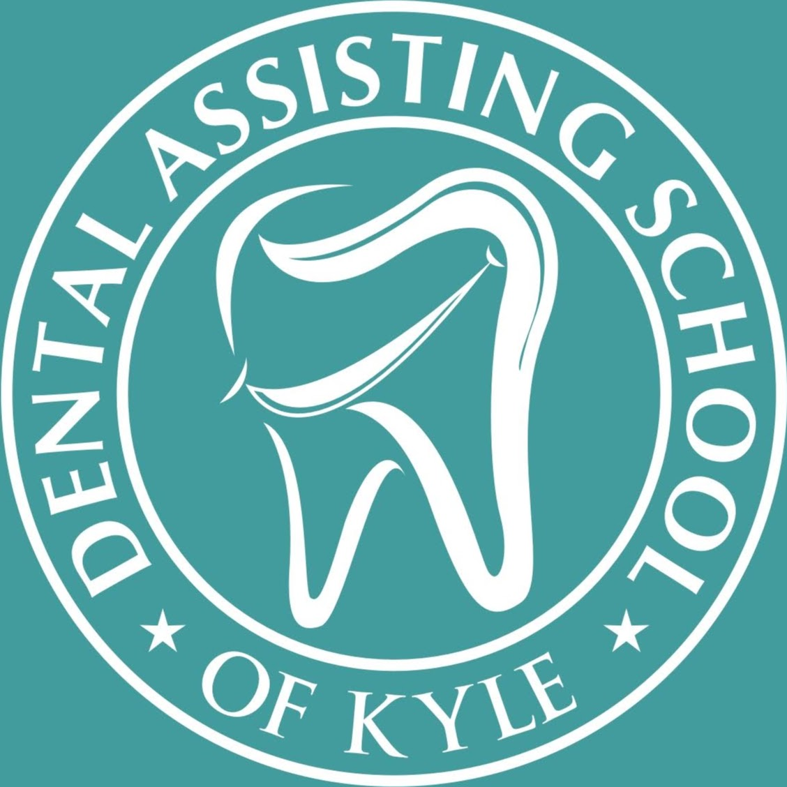 Dental Assisting School of Kyle, a Top-Rated School in Kyle Announces New Services for Texas