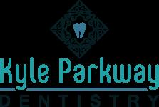 Kyle Parkway Dentistry annonce des services étendus, y compris les implants dentaires et le blanchiment des dents pour Kyle, TX