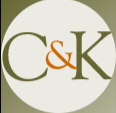 Caldwell & Kearns, P.C., a Top Criminal Defense Attorney in Harrisburg, PA Announces New Website