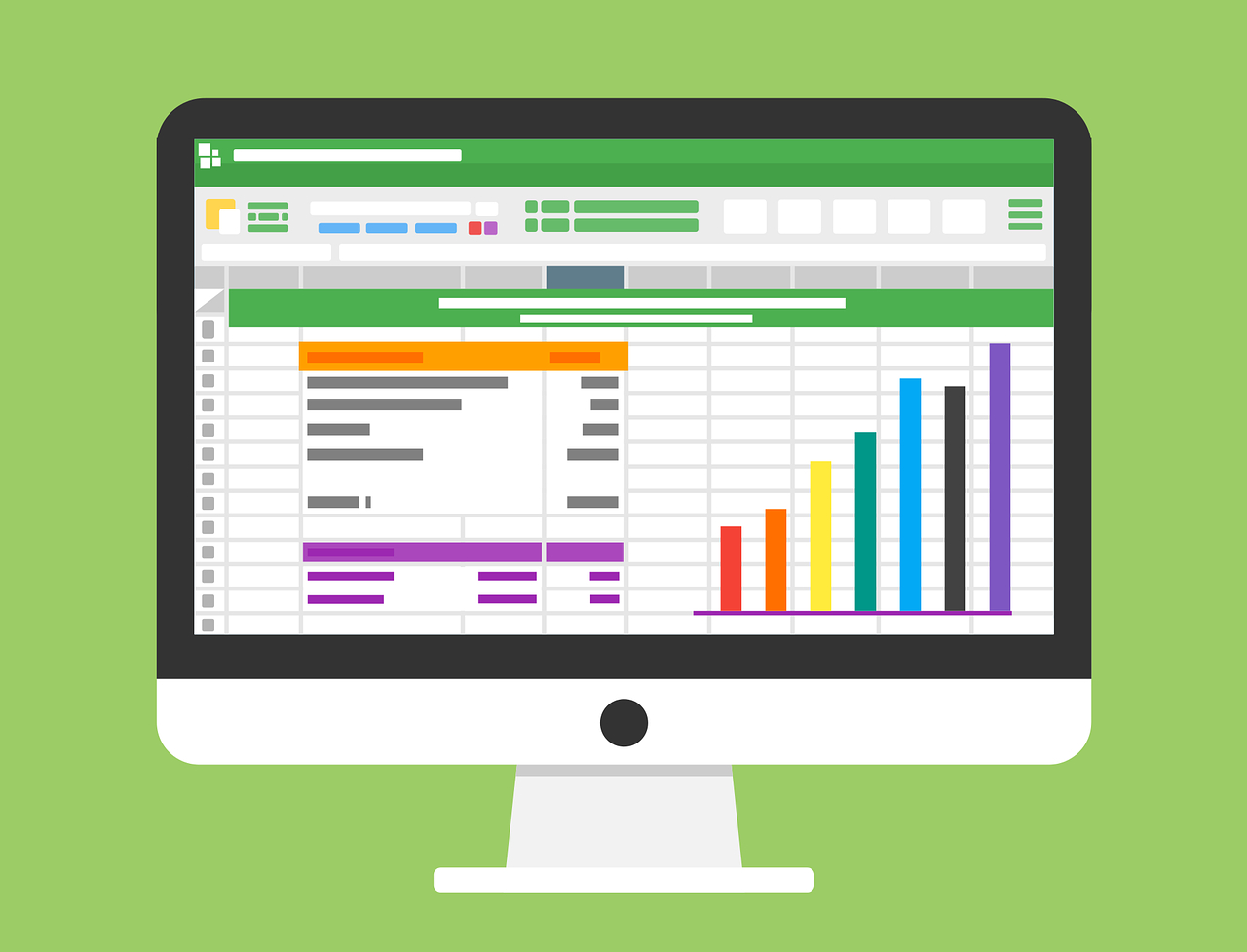 Rea & Associates Offers Helpful Webinar On Coronavirus And Safety/Compliance