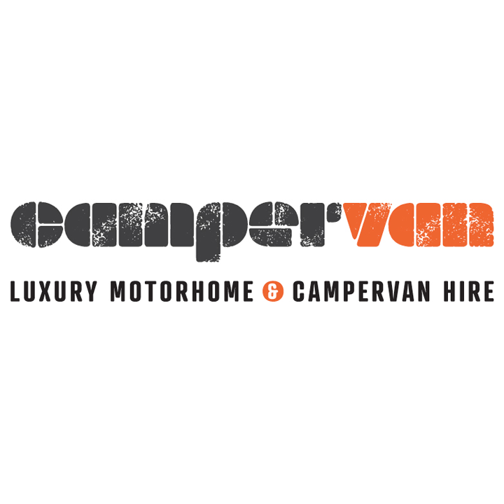 UK Campervan Hire Company Provides Clients With Access To The Latest Technology To Identify And Book RV Rentals