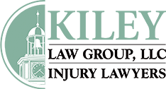 Posted Article Offers Questions To Aid In Selecting A Personal Injury Lawyer