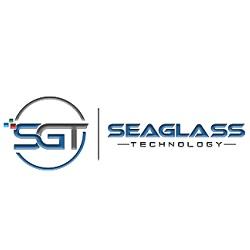 Seaglass Technology Unveils New Website Design