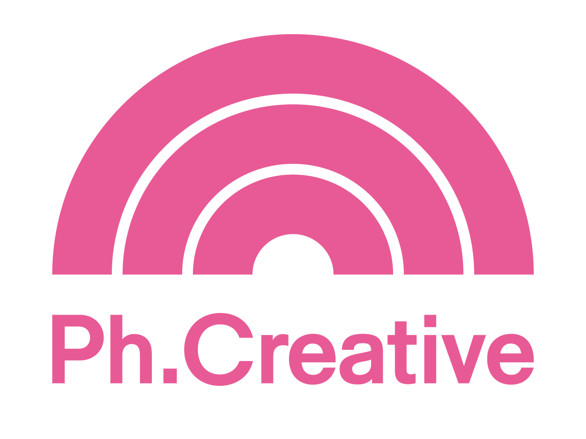 Employer Brand Agency Ph. Creative Has Pledged $7M to Help Rebuild the Economy in Both the USA and the UK