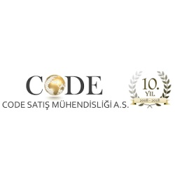 CODE SatisMuhendisligi A.S. Emerges As the Best Team to Export Sales Training To Europe
