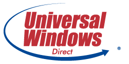 Universal Windows Direct of Syracuse, Top Replacement Windows Company Announces Expanded Service Area for New York