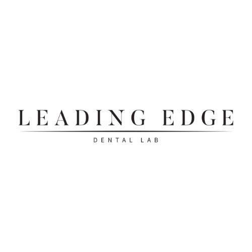 Leading Edge Dental Lab in Columbia, TN Offers Services Including Crowns, Bridges, Custom Shading, Implants, and Hybrids