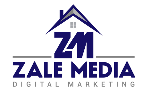 Zale Media has become the leading revolutionist in the real estate marketing industry with its unparalleled strategies and technologies