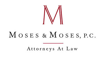 Anne Moses of Moses PC in Birmingham, AL Has Been Selected as a Top Woman Attorney by the American Registry