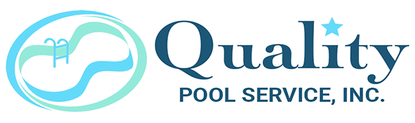 Quality Pool Service, Inc. goes live With New Website