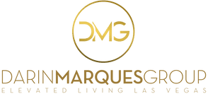 Darin Marques Group Las Vegas Luxury Homes, a Leading Real Estate Company in Las Vegas, Announces Expanded Services in Nevada