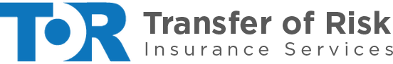 TOR Insurance services, Inc. Offers Comprehensive and Flexible Home Insurance Packages in California