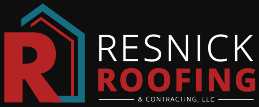 Resnick Roofing and Contracting, LLC moves facility to a new location
