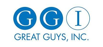 Great Guys Inc. Supports Feeding America Food Banks During Coronavirus Event