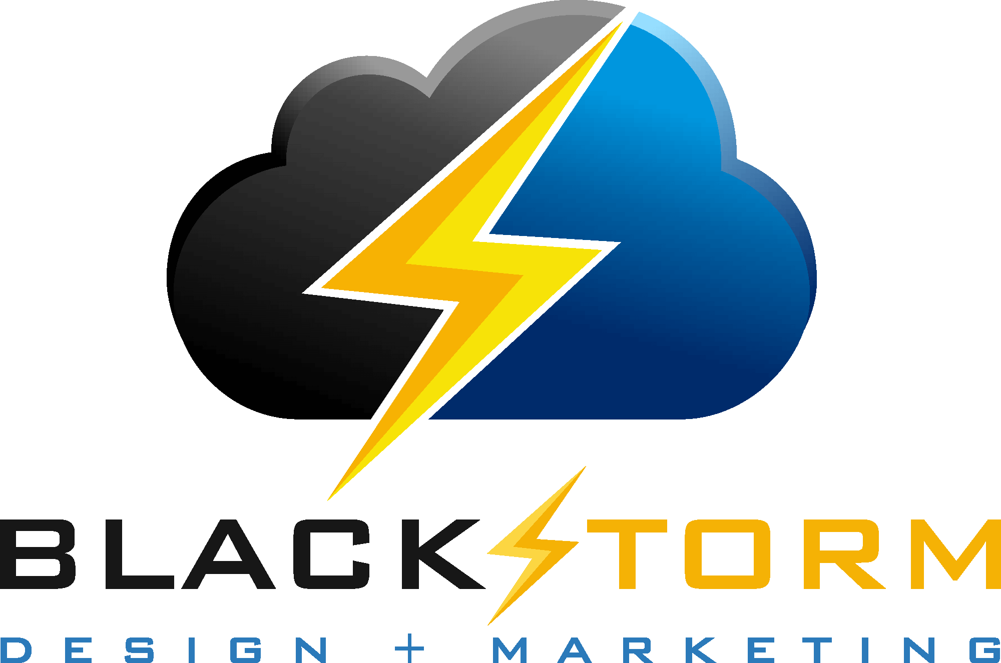 BlackStorm, Marketing Agency Announces Partnership with New Client