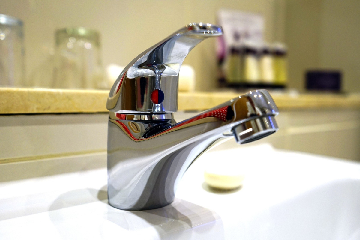 Expert Plumbers Can Help People with Any Plumbing Emergency